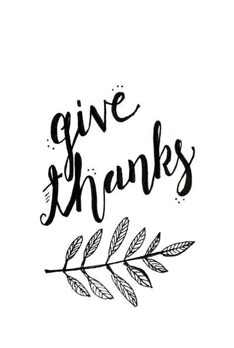 Lettre De Remerciement Hay Day 25 best lettre de remerciement ideas on