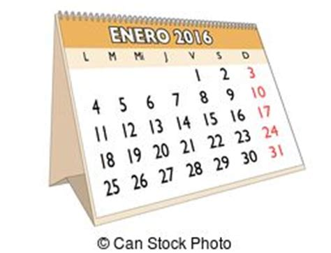 clipart calendario illustrations et cliparts de calendario 263 dessins et