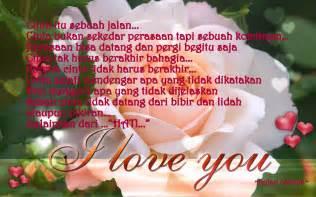 kata mutiara cinta romantis dalam bahasa inggris kata the knownledge