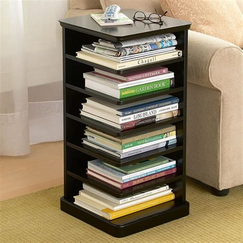 Bookcase Side Table modern bookshelf side table hpd397 side table al habib panel doors