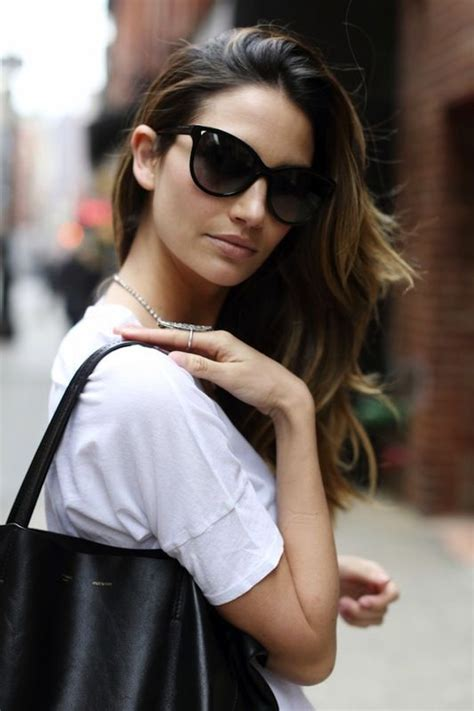 Raj Acne Package 38 best images about streetstylebeauty on