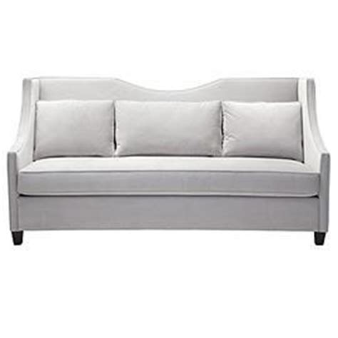 z gallerie cameron sectional z gallerie sophia sofa