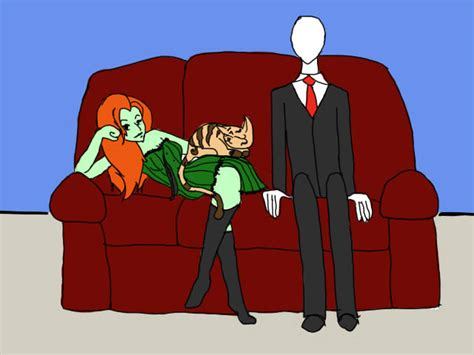 lounging on the couch lounging on the couch by kosukovu on deviantart