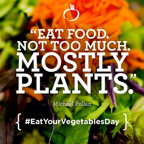 vegetables quotes 1000 images about quotes for health on