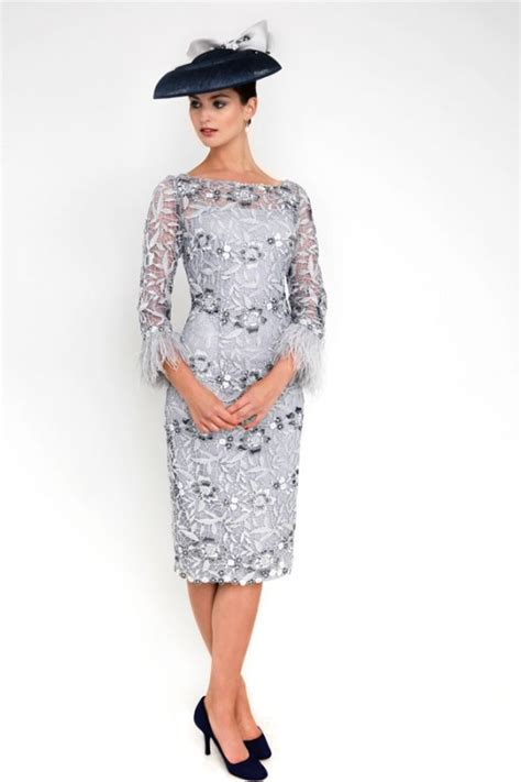 gill harvey motb dresses latest gill harvey motb dresses