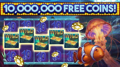 free slots for android slots apk mod unlock all android apk mods
