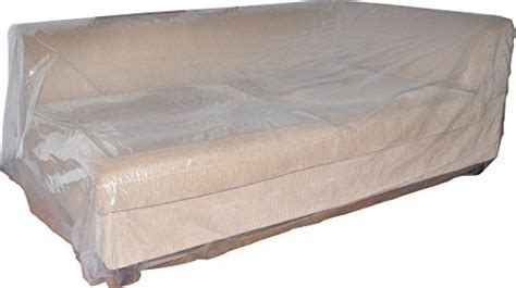 sofa bags for moving sofa mart ibbm 2 pack mattress bag for moving and