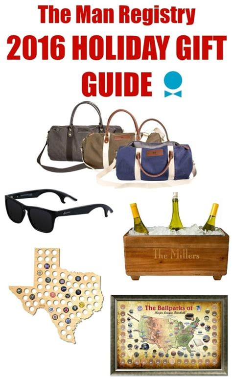 best holiday gifts 2016 the best holiday gifts of 2016