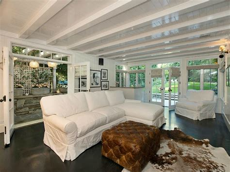 jessica simpson house jessica simpson s shabby chic house in beverly hills hooked on houses
