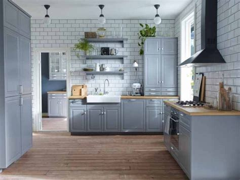 kitchen designer ikea new metod kitchen from ikea the design sheppard