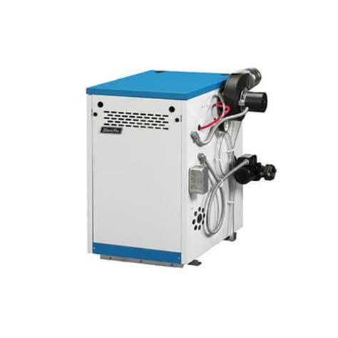 vsph 60 slant fin vsph 60 victory vsph 45 000 btu output direct vent water boiler