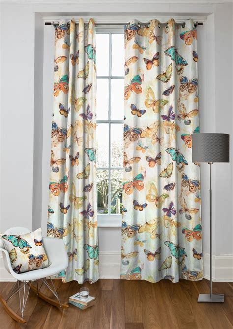eclectic curtains 17 best ideas about eclectic curtains on pinterest