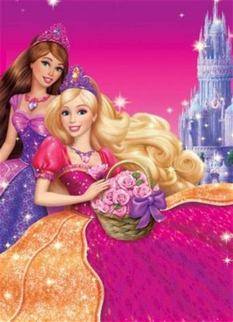 film barbie diamond castle barbie and the diamond castle movie poster 2008 poster