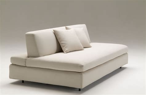 Sofa Bed Index Index Of Tutti File Immagini Livingroom Sofabeds