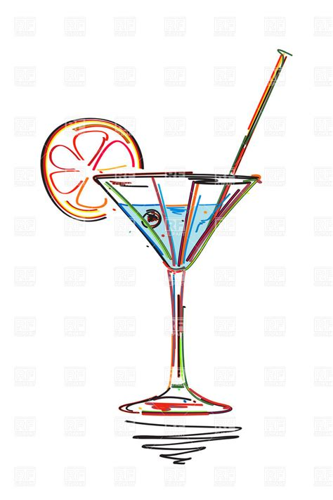 cocktail clipart clip art holiday drink clipart clipart suggest
