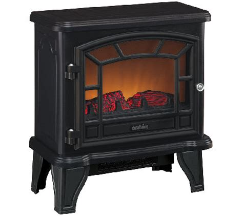 duraflame electric fireplace heater duraflame maxwell charming electric stove fireplace heater