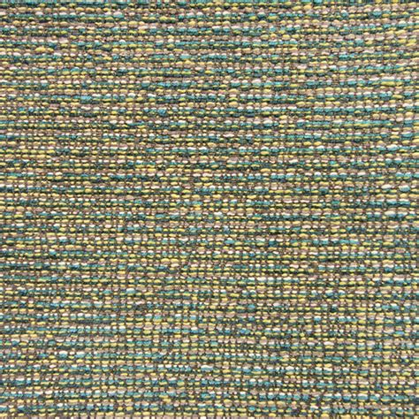 find upholstery fabric silvertex aqua tweed upholstery fabric