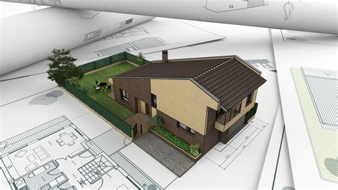 Architectural Designer by Adonis Designs Architecture Interiors Consulting Engineers