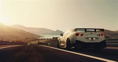 nissan gtr wallpaper hd free nissan gtr nismo wallpaper phone as wallpaper hd