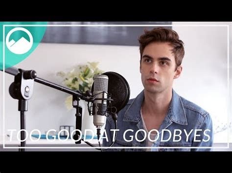 download mp3 too good at goodbyes cover download sam smith too good at goodbyes rolluphills cover mp3