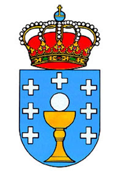 armorial segar blog de her 225 ldica evolucion de la heraldica