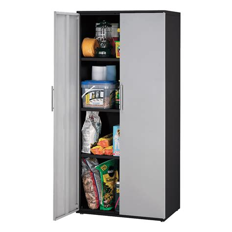 stack on storage cabinet product stack on large storage cabinet 36in w x 18in d