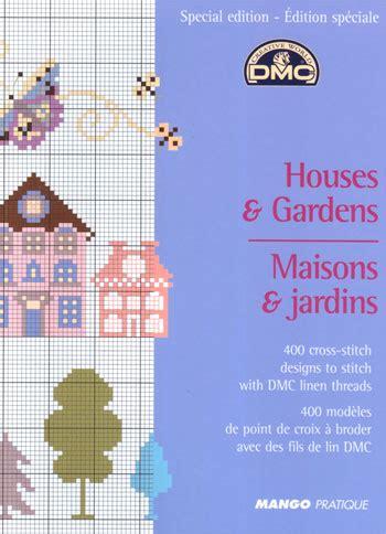 casa e giardino rivista casa e giardino da mango pratique libri riviste