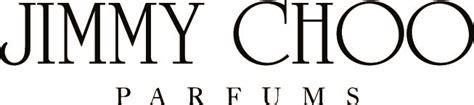 optical boutique optometrist paducah kentucky eye