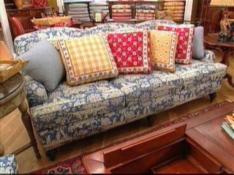 Country Sectional Sofas 248 Best Images About Country On Pinterest