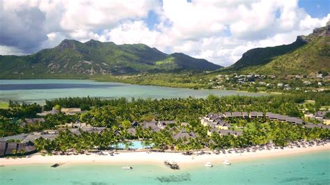 best resort mauritius the hotel paradis beachcomber beachcomber resorts