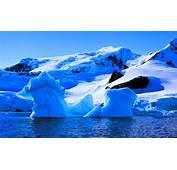 Antarctica HD Wallpapers  High Definition
