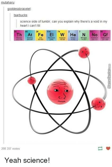 Yeah Science Meme - yeah science meme 100 images yeah science bitch know
