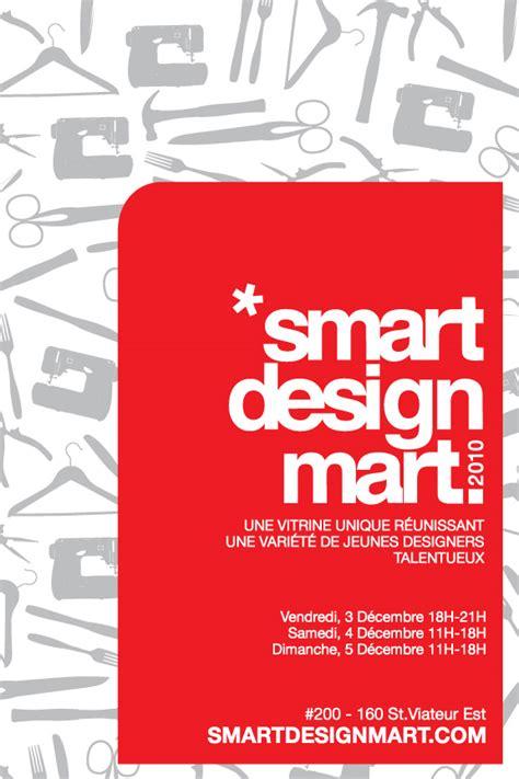 design flyer montreal magasinage des f 234 tes foire artisanale style ce que j ai