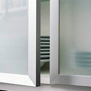 covering glass cabinet doors with 1000 ideas about custom cabinet doors on pinterest