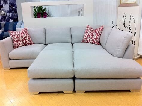whitemeadow sofa whitemeadow henri corner sofa