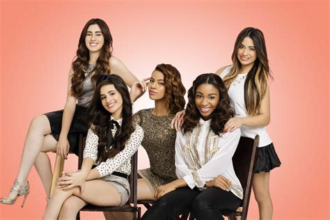 Fifth Harmony Music Videos | audio check out our interview with lauren from fifth