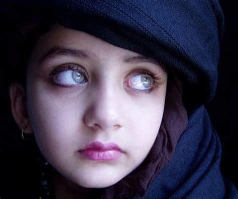 imagenes ojos bellos image gallery ninos con ojos bonitos