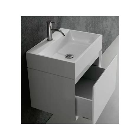 antonio lupi bathroom antonio lupi gesto bathroom sinks
