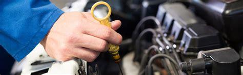 allen motors car services athlone allen motors 24 hour recovery nct