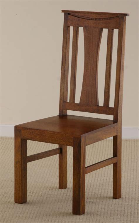 Oak Furniture Land Dining Chairs Oak Furniture Land Chairs Reviews