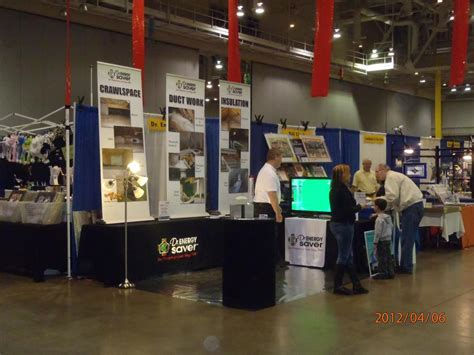 easter arts craft show city maryland 2012 - Craft Shows In Maryland