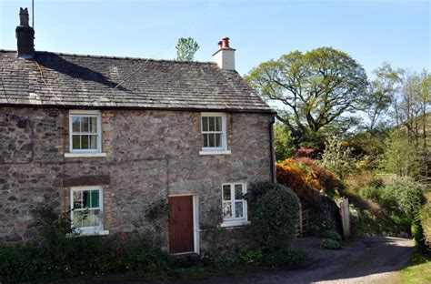 Cottages In Eskdale by No 3 Randle How Self Catering Cottage In Eskdale
