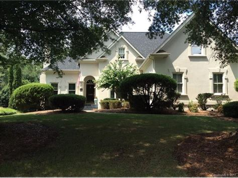 providence country club homes for sale savvy co real