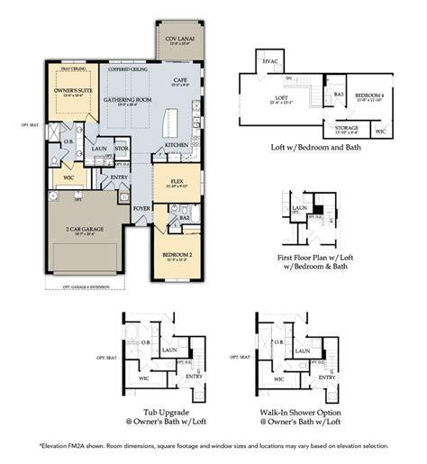 fort housing floor plans plantation fort myers abbeyville floor plan