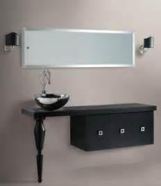 Custom Bathroom Mirror Cabinets » Ideas Home Design