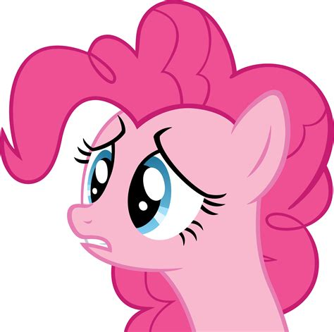 image gallery pink pony