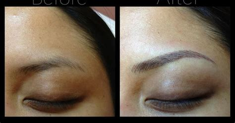 tattoo eyebrows san jose ca brow embroidery embroidery eyebrows and brows