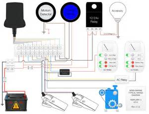 siren wiring diagram get free image about wiring diagram
