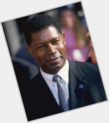 dennis haysbert liberty mutual allstate commercial actor black women allstate tv