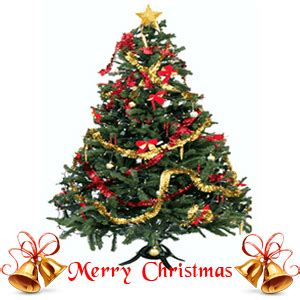 christmas tree shop india send gifts to india flowers cakes send all india same day